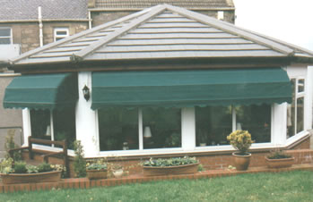 Dutch Canopies Awnings Blinds Shop Blinds Patio Awnings